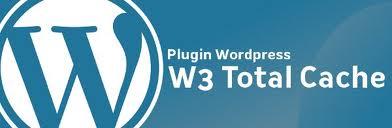 w3 total cache eklenti ayarı