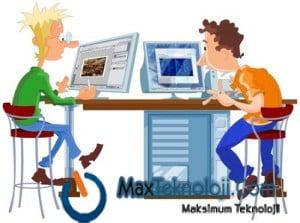 web site analiz,  web portalı analizi, site analiz siteleri, web sitesi analizi, kaliteli site seo analiz, web site araçları