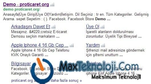 webmaster_google_aramalarinda_sitenizin_alt_alta_cikmasi