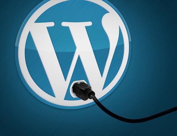wordpress güncelleme, manuel wp güncelleme nasıl yapılır, wp nasıl güncellenir, Wordpress güncelleme eklentisi