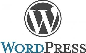 wordpress egitim seti video anlatımlı