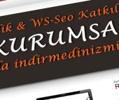 wp-kurumsal-tema-v2