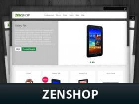 zenshop-280x210